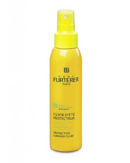 SOLAR FLUIDO PROTECTOR RENE FURTERER SPRAY 125 ML