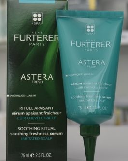 ASTERA SUERO RENE FURTERER 75 ML