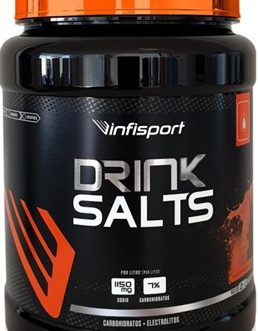 DRINK SALTS NARANJA