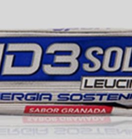 ND3 SOLID  GRANADA