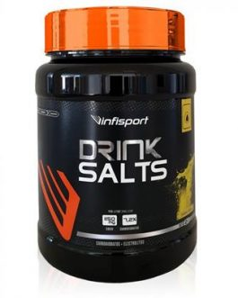 DRINK SALTS LIMON