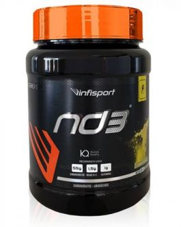 ND3 800GRS CITRICO INFISPORT